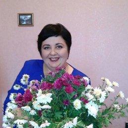 Натали, 45 лет, Киев