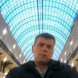 Сергей, 43 года, Залесово