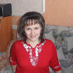 Лилиана, 44 года, Солнечная Долина
