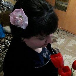 Машка, 28 лет, Чадыр-Лунга