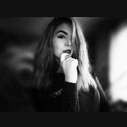 Марина, 18 лет, Белая Холуница