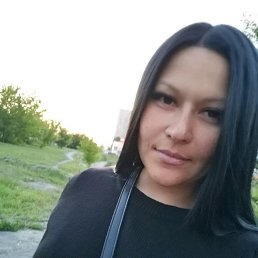 ДАРЬЯ, 28 лет, Нижний Новгород