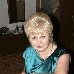 Татьяна, Ставрополь, 50 лет