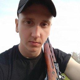 Володимир, 22 года, Бровары