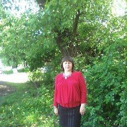 Елена, 28 лет, Лисичанск