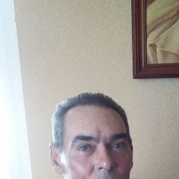 Алексей, 50 лет, Славянск
