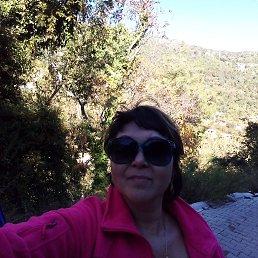 Елена, 40 лет, Миасс