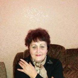 Ирина, 67 лет, Макеевка