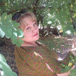 Natal*, Буденновск, 49 лет