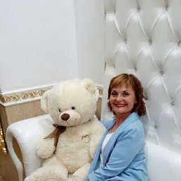 Гузель, 52 года, Казань