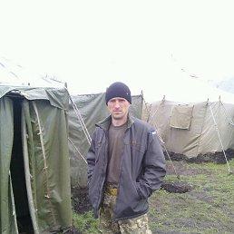 Sergey, 41 год, Днепрорудное