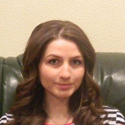 Наташа, 29 лет, Харьков