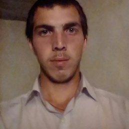 Максим, 20 лет, Ставрополь