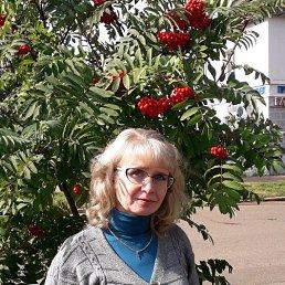 Ирина, 45 лет, Щелково