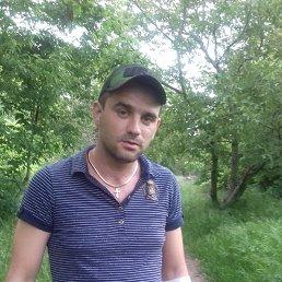 Владимир, 28 лет, Первомайск