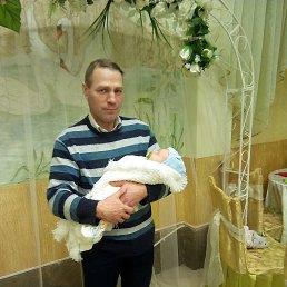 Igor, 43 года, Воловец