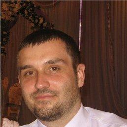 Фото Антоний, Алматы, 39 лет - добавлено 23 июня 2019