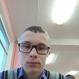 Андрей, 17 лет, Минск
