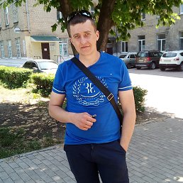 Алексей, 28 лет, Родинское