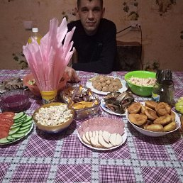 Женя, 36 лет, Шумерля