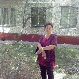 Наташа, 41 год, Москва
