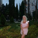 Фото Юлия, Омск, 39 лет - добавлено 10 июня 2019