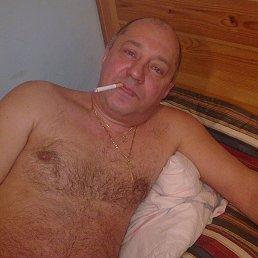 Сергей, 59 лет, Грязи