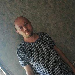 Иван, 30 лет, Павловский Посад