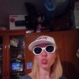 Ева, 36 лет, Краснодар