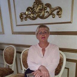 Светлана, 48 лет, Екатеринбург