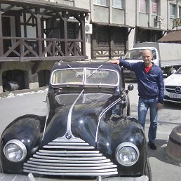 павел, 36 лет, Нововолынск