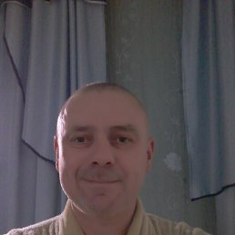 Ігор, 49 лет, Ивано-Франковск