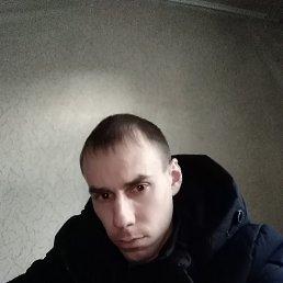 Денис, 29 лет, Хабаровск