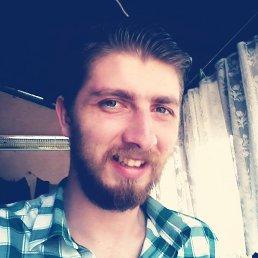 Валерій, 27 лет, Виноградов
