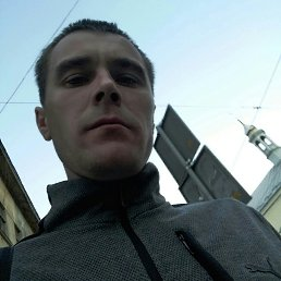 Taras, 29 лет, Яворов