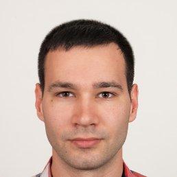 Александр, 32 года, Зеленодольск