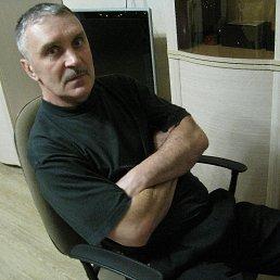 Виктор, 61 год, Владимир