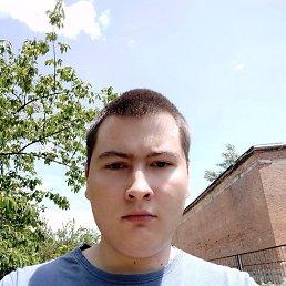 Виктор, 21 год, Гуково