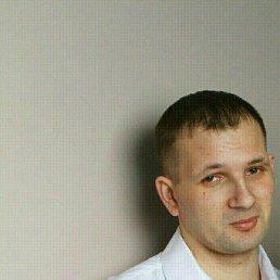 Maksim, 29 лет, Казань