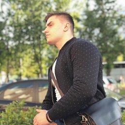 Степан, 29 лет, Орел