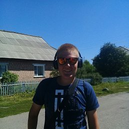 юра, 20 лет, Звенигород