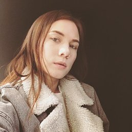 Tanya, 25 лет, Самара