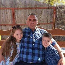 Раман, 40 лет, Золочев