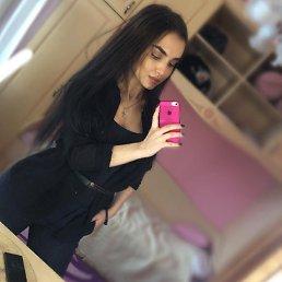 Светлана, 32 года, Челябинск