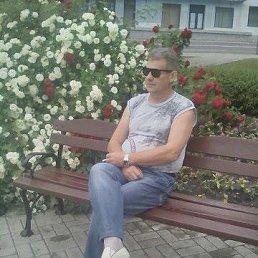 Александр, 54 года, Макеевка