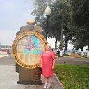 Фото Наталья, Ярославль, 45 лет - добавлено 28 июля 2019