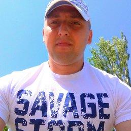Денис, 29 лет, Орджоникидзе
