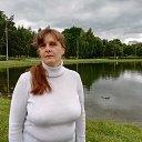 Фото Ольга Валерьевна, Москва, 52 года - добавлено 4 июля 2019