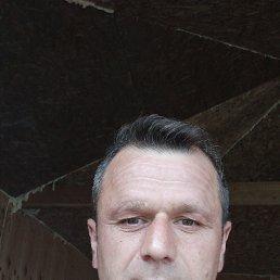 Сергей, 43 года, Хабаровск