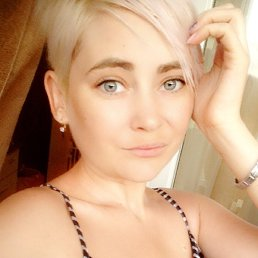 Юлия, 28 лет, Красноярск